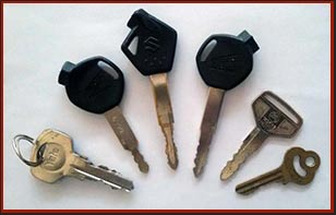 Nashville City Locksmith Nashville, TN 615-510-3032